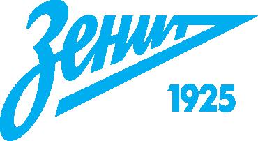 футбол премер лига казахстана